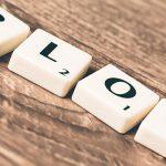 ブログタイトルは最初ではなく最後に決めるもの!その理由とは?