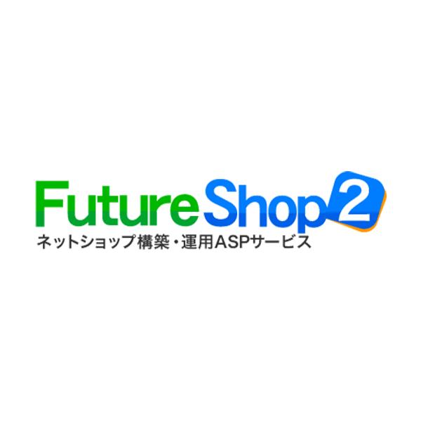 FutureShop2