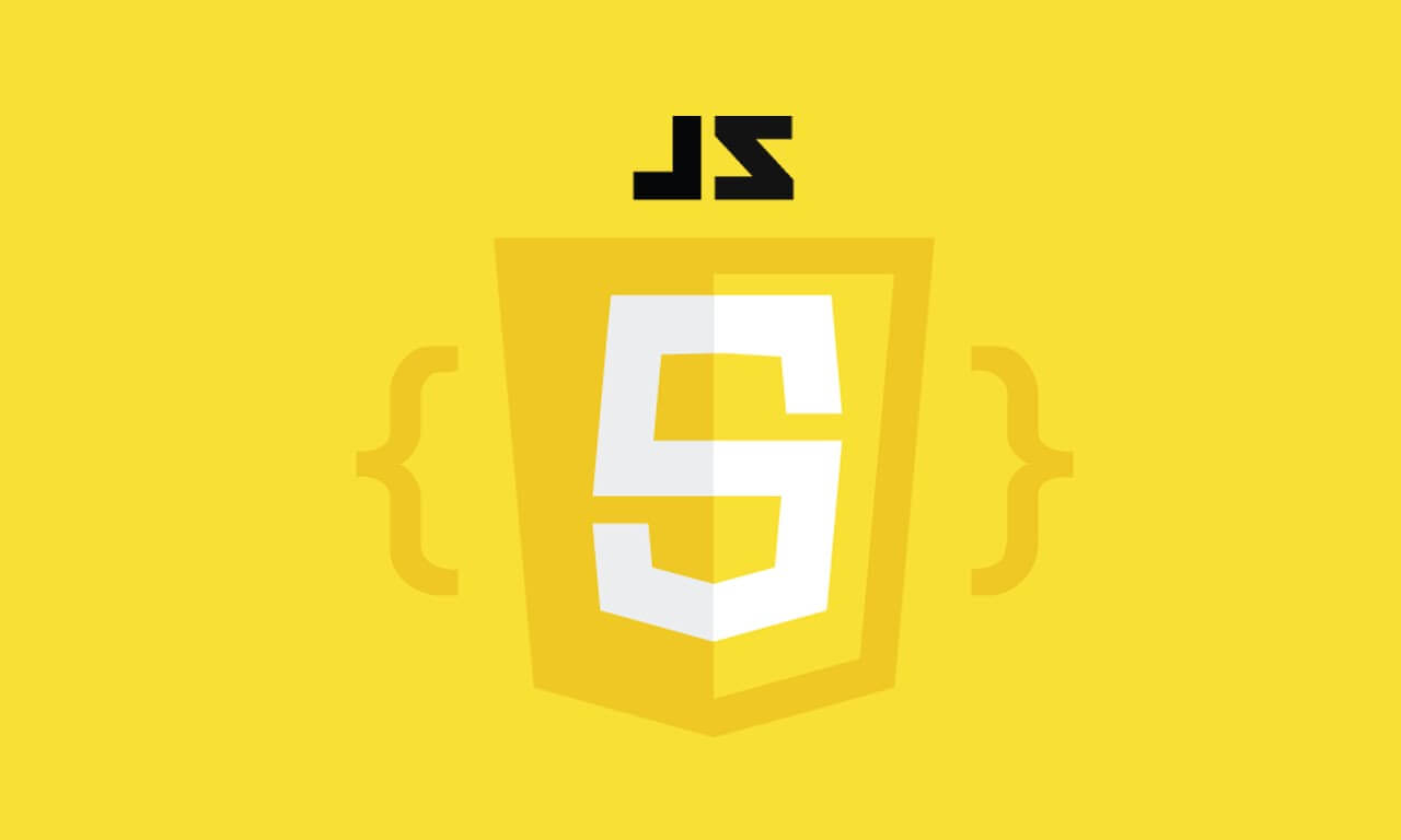 javascript ロゴ