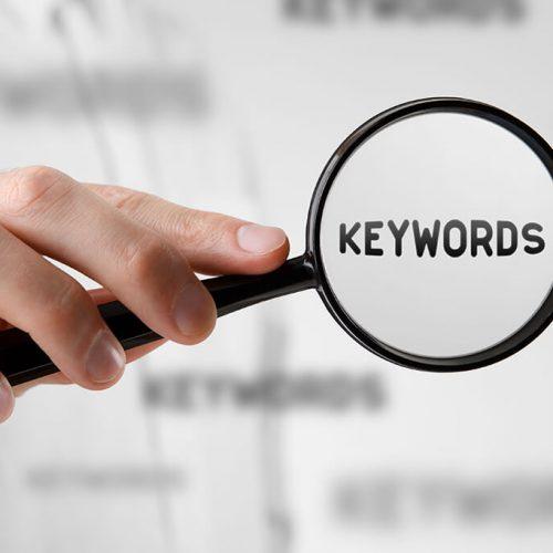 リスティング広告の基礎|キーワードのマッチタイプを知ろう